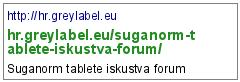 http://hr.greylabel.eu/suganorm-tablete-iskustva-forum/